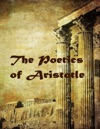 The Poetics Of Aristotle Illustrated