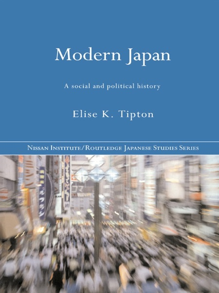 an introduction to the history and politics of japan Doing comparative politics: an introduction to approaches and issues second edition timothy lim japan, india, mexico, south korea, zimbabwe, or russia is2.