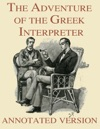 The Adventure Of The Greek Interpreter - Annotated Version
