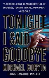 Tonight I Said Goodbye PDF Download