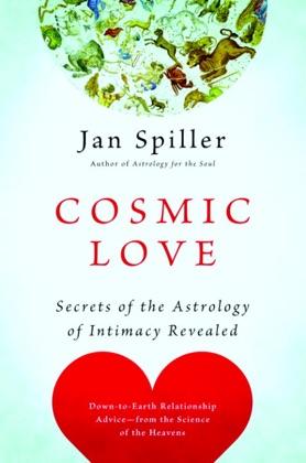 Cosmic Love image