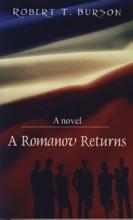 A Romanov Returns