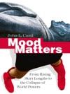 Mood Matters