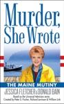 Murder She Wrote The Maine Mutiny