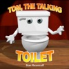 Tom The Talking Toilet