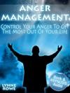 Anger Management Enhanced Version