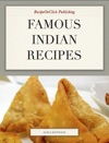 Famous Indian Recipes