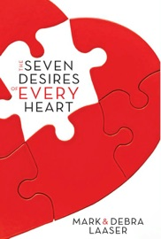 The Seven Desires Of Every Heart