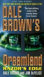 Dale Brown's Dreamland: Razor's Edge PDF Download