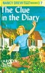 Nancy Drew 07 The Clue In The Diary