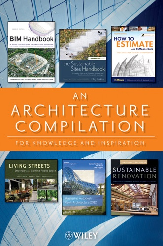 Wiley - Architecture Reading Sampler
