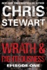 Wrath & Righteousness