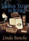 A Similar Taste In Books