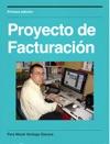 Facturacion Con Excel
