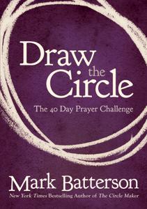 Draw the Circle ebook