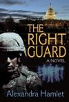 The Right Guard