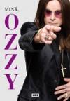 Min Ozzy