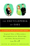 The Encyclopedia Of Exes