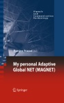 My Personal Adaptive Global NET MAGNET
