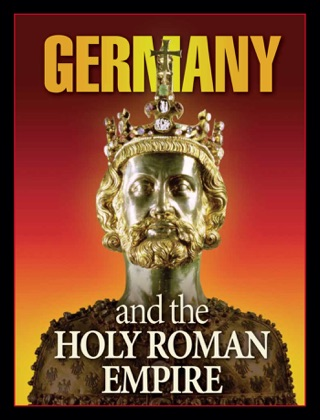 Germany and the Holy Roman Empire image