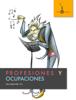 JoaquГn Antonio MuГ±oz Ortiz - Profesiones y ocupaciones ilustraciГіn