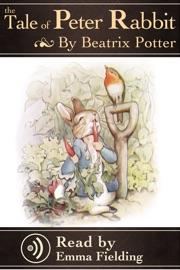 Peter Rabbit Read Aloud Edition