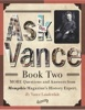 Ask Vance Book Two