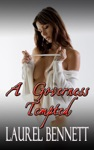 A Governess Tempted