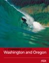 The Stormrider Surf Guide Washington And Oregon