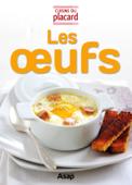 Les œufs - recettes de référence