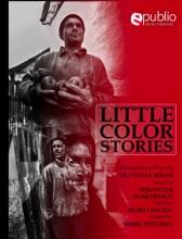 Little Color Stories