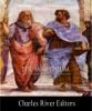 The Symposium (Illustrated Edition)