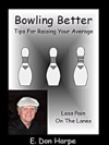 Bowling Better
