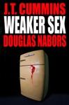 Weaker Sex