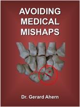 Avoiding Medical Mishaps