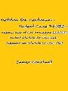 Petition For Certiorari  Patent Case 94-782 - Federal Rule Of Civil Procedure 12h3 - Patent Statute 35 USC 261  Judgment Lien Statute 12 USC 1963