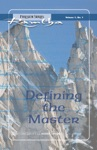 Defining The Master Revised Edition