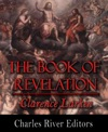 The Book Of Revelation Illustrated Edition