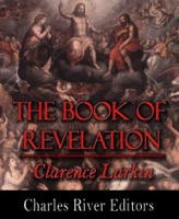 The Book of Revelation (Illustrated Edition)