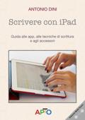Scrivere con iPad