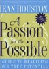A Passion For The Possible