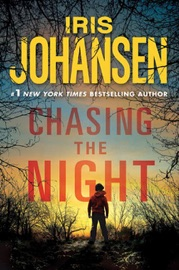 Chasing the Night PDF Download