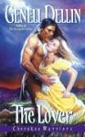 Cherokee Warriors The Lover