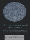 The Crescent And The Couch