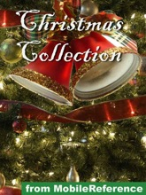 Christmas Collection.  ILLUSTRATED