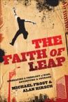The Faith Of Leap Shapevine