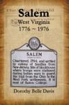 Salem West Virginia 1776  1976