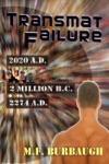 Transmat Failure