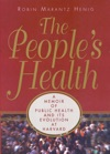 The Peoples Health