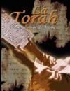 La Torah Los 5 Libros De Moises